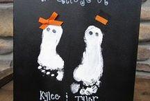 30 idee creative per Halloween