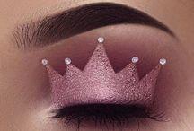 \\Make-up ideals
