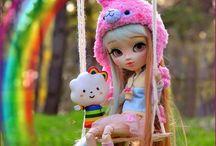 Doll :D