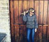 Papigo! / Magical getaway to the charming village of Zagori!