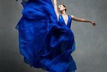 BLUE*BLUE*BLUE