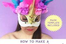 Unicorn DIY's / diy unicorn crafts, diy unicorn party, diy unicorn projects, diy unicorn icecream, diy unicorn costume, diy unicorn bathbomb, diy unicorn hot chocolate, diy unicorn frappuccino, diy unicorn recipes, diy unicorn cakes, diy unicorn pinata, diy unicorn headband, diy unicorn horn, diy unicorn masquerade mask, diy unicorn birthday, diy unicorn food, diy unicorn stress ball, diy unicorn glitter
