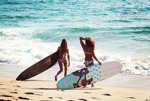 -SURFING-