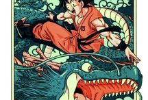 Goku | Kakarot