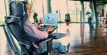 mPosition / mPosition to rewolucyjne rozwiązanie na rynku foteli i krzeseł biurowych! Nowoczesny i wielofunkcyjny fotel mPosition to w pełni samowystarczalne stanowisko do pracy z komputerem.