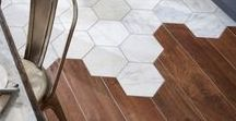 Interior Details / The details make the design. Here we showcase some great examples of fine attention to detail, or individual aspects of a space that really make it pop!