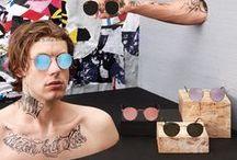 Ray-Ban Sunglasses / https://www.sunsolo.ru/brands/ray-ban