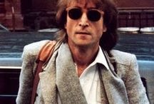 John Lennon Sunglasses / Коллекция очков в стиле Джона Леннона https://www.sunsolo.ru/brands/ray-ban/round