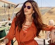 Vogue Sunglasses / Солнцезащитные очки Vogue https://www.sunsolo.ru/brands/ochki-vogue