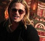 Sunglasses - Russian Style / https://www.sunsolo.ru/