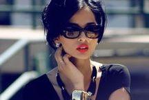 Prada Sunglasses / https://www.sunsolo.ru/brands/ochki-prada
