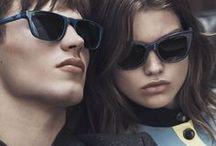 Emporio Armani Sunglasses / https://www.sunsolo.ru/brands/ochki-emporio-armani