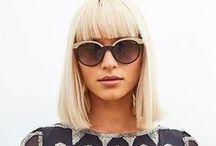 Versace Sunglasses / https://www.sunsolo.ru/brands/ochki-versace