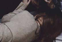 · olivia & william