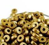 Beads - Mebeadterranean