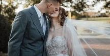 Justin Alexander || Ashley Grace Bridal / Ashley Grace Bridal's inventory of Justin Alexander gowns. designer wedding dresses, bridal gown, wedding dress, Justin Alexander wedding dress, wedding dress designer, designer bridal gown, ballgown, dress shopping