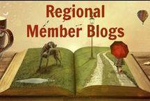 Regional Member Blogs