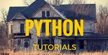 Programowanie Python w Edukacji / Przykłady i inspiracje dla nauczycieli informatyki i nie tylko - język programowania Python