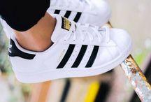 Beautiful (adidas?)