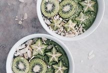 F O O D / fruit, veg, healthy foods
