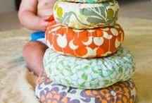 crafternoon / DIYs & crafts