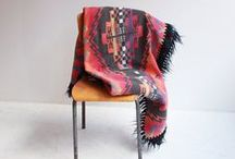 Vintage - Caesar Pony  / New pieces in my Shop. Come by and take a look.