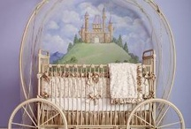 Baby Rooms. / by Carol