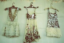 Cute Clothes! / by Abby Solem