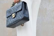 Ladies Who Lunch / from office to weekend...in style / by Lorie McCauley