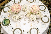 Los Angeles Weddings / Having a wedding in Los Angeles? See how others have made their dream event come true!