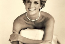 The People's Princess / Nothing brings me more happiness than trying to help the most vulnerable people in society. It is a goal and an essential part of my life - a kind of destiny. Whoever is in distress can call on me. I will come running wherever they are.  Princess Diana