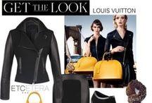FALL 2013 Fashion A-List