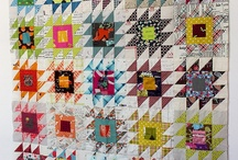 Happy Stitches / by Heidi Staples