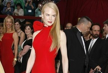 Red Haute / Fabulous Red Fashion ...                                                                                       Please no nudity, lingerie or offensive material. Thank you & Happy Pinning!