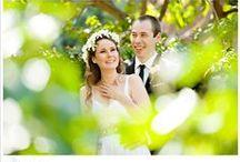 La Vida: Wedding Couples