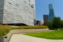 Dallas-Fort Worth Metroplex Travel Guide / For the resident and visitor alike this board profiles fantastic events, people, places and things that are unique to the Dallas-Fort Worth Metroplex. Whether you live in Tarrant county, Denton County, Collin County or the surrounding areas, the metroplex is unique to Dallas-Fort Worth and  you wont' find another metroplex in the US. To be featured, message the admin or email the creator at Dallas Single Mom.