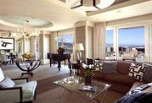#TravelTuesday L.A. Hotels