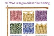 Crafty_Knitting