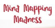 Mind Mapping Madness!