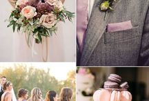 Weddings / Just some favourites for that special day. We love seeing what's trending and draw inspiration for our store collections. What are you looking for?