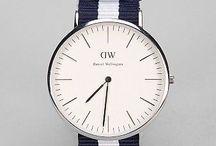 (clock1) DW