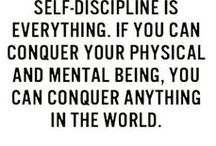 Be Healthy / Quotes and motivation | Live Your Best & Healthiest #healthy #motivation #fitness
