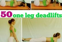 Anywhere | At-Home Workouts