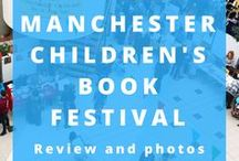 Family days out Manchester / Family days out Manchester,  family days out North West, things to do Manchester, things to do North West, kid friendly Manchester, Greater Manchester, what's on Manchester, city break with kids, Manchester family, Manchester kids, days out with children in Manchester, Manchester, Manchester visit, Manchester trip
