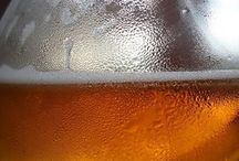 Beer Sommelier / @DonaLaraComfortFood