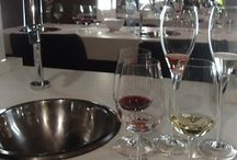 Wine Sommelier / O In-finito Mundo dos Vinhos | WineWorld - Dona Lara Comfort Food