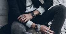 Klamotten + Co / Mein Style: minimalistisch, black, grey, neutrals zeitlos, sportlich-elegant, sophisticated
