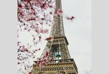 France Travel Inspiration / France travel inspiration, tips and tricks.