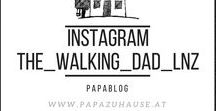 Instagram - the_walking_dad_lnz / Hier findest du Bilder aus meinem Instagramprofil the_walking_dad_lnz