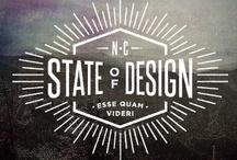 Design-y Stuff